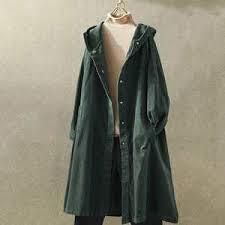 vintage <b>corduroy jacket</b> — международная подборка {keyword} в ...