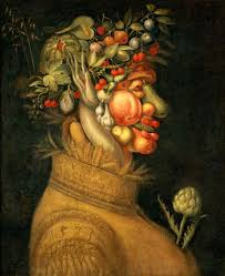 summer 1573 by giuseppe arcimboldo painting ysis large resolution images user comments slideshow and much more