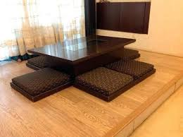 floor seating indian. Floor Seating Dining Table Low Sitting  . Indian I
