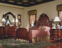 Queen Anne Bedroom Furniture Queen Anne Bedroom Furniture Queen Anne Bedroom Furniture Cherry