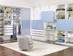custom closet spaces closet organizer professional closet organizing agency company to help me organize my closet