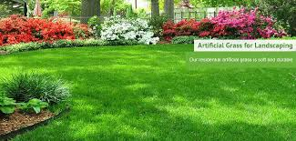fake grass. Image Of Artificial Lawn Sussex, Fake Lawns Sussex Grass