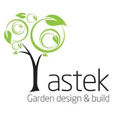 Small Picture Astek Garden Design and Build landscape gardening York Yorkshire