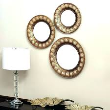 wall decor sets mirror sets wall decor best mirror sets wall decor household essentials round gold wall decor sets mirror