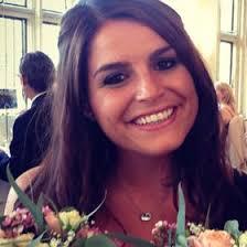 Helena Lewis-smith (h_lewis_smith) – Profile | Pinterest