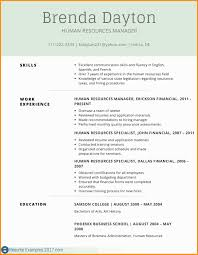 99 Examples Of Skills To Put On A Resume Jscribes Com