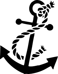 Image result for hope anchor
