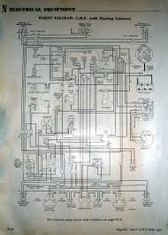 mga wiring diagram template pictures com full size of wiring diagrams mga wiring diagram template mga wiring diagram template pictures