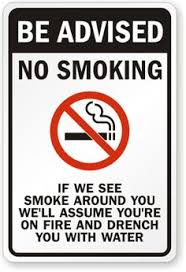 No Smoking Signage 22 Best Signs Images No Smoking Smoking Ban Entertaining