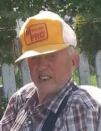 John Douglas FINK Obituary - Fernie, British Columbia , Cherished ...