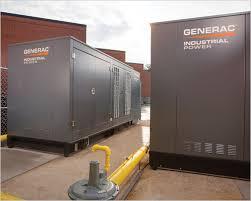 generac industrial generators. Beautiful Industrial Generacu0027s Range Of Gaseous Generators Were The First 2009 EPA Certified  Units In Industry Generac Industrial Gensets Are Custom Configured To  On Industrial Generators