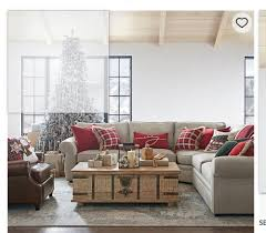 coffee table size for living room