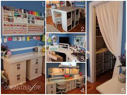 ways to organize office. Good How To Organize Your Home Office With Ojolj Ways E