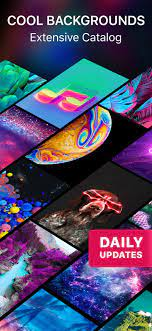 Best Iphone Wallpapers App Guide at ...
