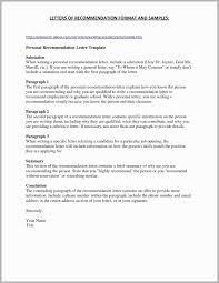 donation request letter school sample donation request letter for school supplies valid