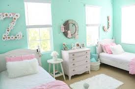 bedrooms for girls. Bedrooms For Girls I