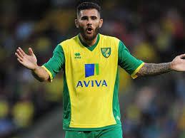 Bradley Johnson - Blackburn Rovers | Player Profile | Sky Sports Football