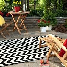 round outdoor rugs round outdoor rugs for patios indoor outdoor rugs toronto round outdoor rugs