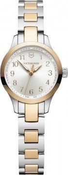 Наручные <b>часы Victorinox</b> (Викторинокс). Точные и надежные ...