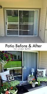 Concept Small Apartment Patio Decorating Ideas 31 Brilliant Porch That Are Worth And Creativity Design