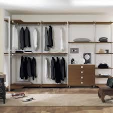 Uncategorized K Hles Begehbarer Kleiderschrank Ikea Pax