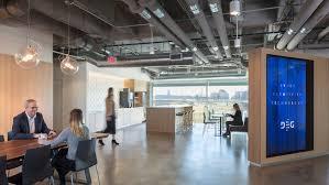 Interior Designers Overland Park Ks Deg Office In Overland Park Ks Workplace Design Helix