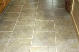 porcelin tile sealer grout sealer porcelain tile sealing tiles floor ceramic color enhancing