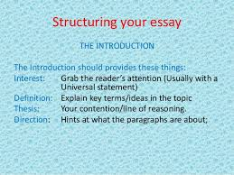 looking for alibrandi essay help 11 structuring your essay