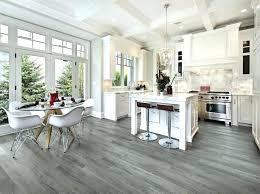 stainmaster locking luxury vinyl reviews washed oak dove vinyl flooring luxury reviews
