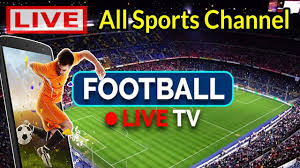 How to Watch Live Football match online for Free | Android Mobile | Live  Stream Tv App - YouTube