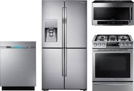 kitchen appliances double oven appliance package sears appliance packages kitchen appliance package deals stainless steel