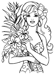 Small Picture coloring pages inside teen titans go coloring colouring pages