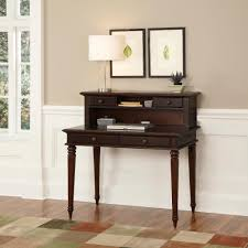 small corner desk with hutch awesome small modern desks with drawers