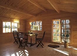 Case Di Legno Costi : Casa di legno sì grazie terra nuova