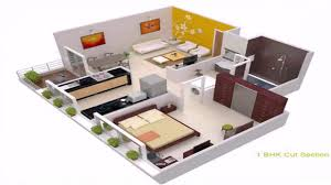 best house plan as per vastu shastra