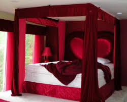 Romantic Bedroom Design 50 Romantic Bedroom Designs For Couples 2017 Round Pulse