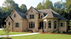 new american house plans. Perfect American New American House Plans And Designs At BuilderHousePlanscom With B