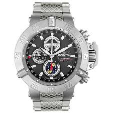 mens watches invicta archives invicta watches consumer reports on invicta watches home shopping invicta watches pictures of invicta watches