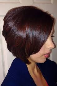 Mahogany Hair Color Chart Google Search