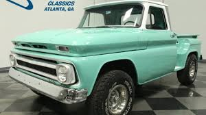 All Chevy chevy c10 4×4 : 1965 Chevrolet C/K Truck Classics for Sale - Classics on Autotrader