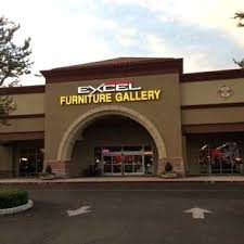 furniture store front. Daniel Furniture Chino Photo Of Excel Gallery Ca United States Store Front Mart .