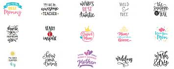 Try out a free file.choose any from below. Free Svg Cut Files How To Find Them The Simply Crafted Life