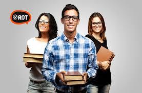 Дипломная работа скачать бесплатно Советы рефератного брокера