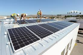 planning for home renewable systems department of energy planning for a home renewable system is a process that includes analyzing your existing electricity use looking at local codes and requirements