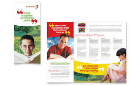 Buy Brochure Templates Library Brochure Templates Magdalene Project Org