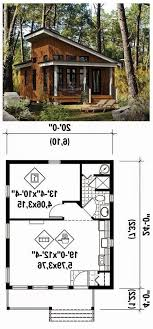 luxury log home plans with pictures best of beautiful small log cabins awesome log home floor