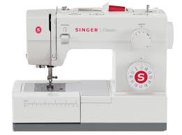 Singer Sewing Machines Reviews
