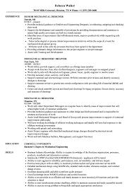 Piping Designer Resume Format Mechanical Designer Resume Samples Velvet Jobs