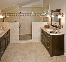 traditional bathroom design. [Modern Bathroom] Traditional Bathroom Simple Designs. Shower Designs The Design