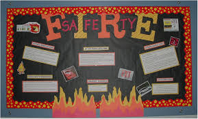 ra bulletin boards resident assistant ra com admin